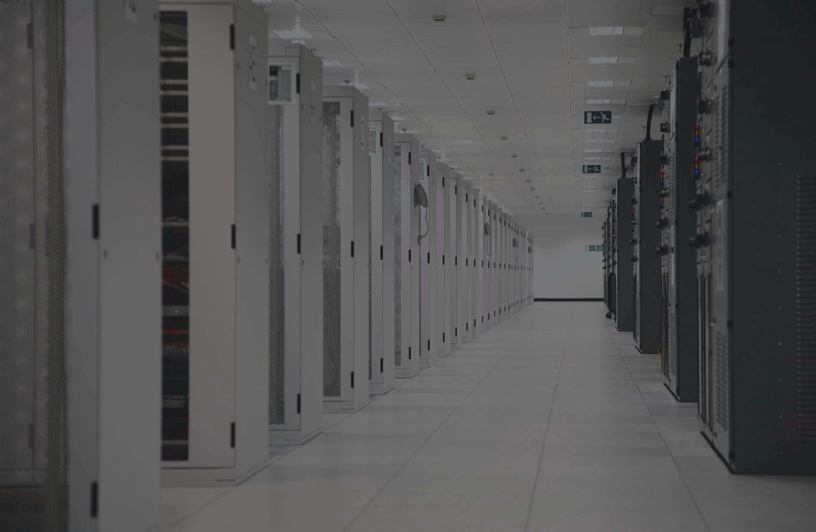 data-center-copy1